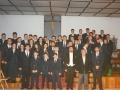 skmbt_c28414102209431_0001-santa-icia-1993