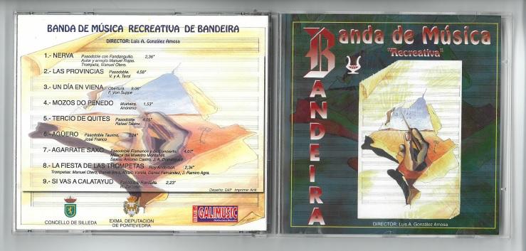 CD 1998 1