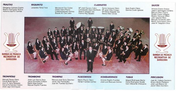 CD 1998 3