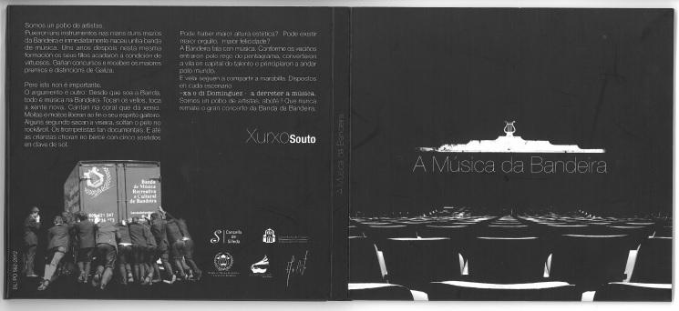 DVD 30 ANIVERSARIO 1