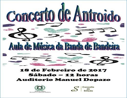 cartel concerto alumnos 18-02-2017 497x385